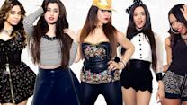 7 Things You Didn't Know About Fifth Harmony
