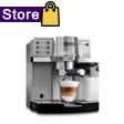 優雅方便咖啡機
