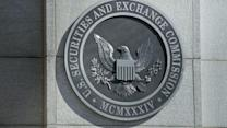 SEC Wants Answers: Tiny Social Net Worth $6 Billion?