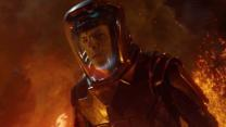 'Star Trek Into Darkness' Clip: What Would Spock Do